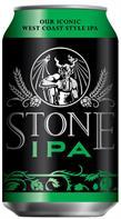 [kuva: Stone IPA  tölkki(© Alko)]