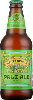 [kuva: Sierra Nevada Pale Ale(© Alko)]