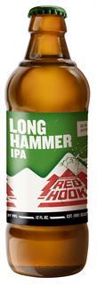 [kuva: Redhook Long Hammer IPA(© Alko)]