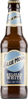 [kuva: Blue Moon Belgian White(© Alko)]