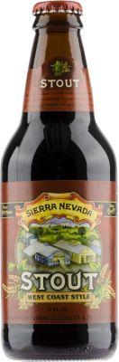 [kuva: Sierra Nevada Stout(© Alko)]