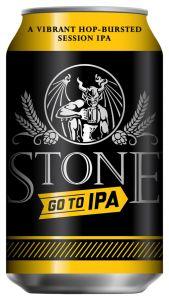 [kuva: Stone Go To IPA tölkki(© Alko)]