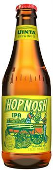 [kuva: Hop Nosh IPA(© Alko)]