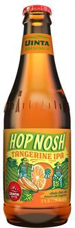[kuva: Hop Nosh Tangerine IPA(© Alko)]