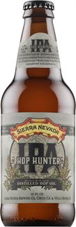 [kuva: Sierra Nevada Hop Hunter IPA(© Alko)]