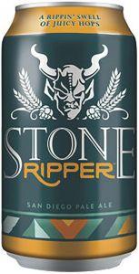 [kuva: Stone Ripper tölkki(© Alko)]