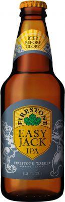 [kuva: Firestone Easy Jack IPA(© Alko)]