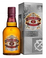 [kuva: Chivas Regal 12 Years Old]