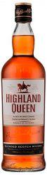 [kuva: Highland Queen]