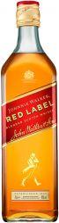 [kuva: Johnnie Walker Red Label]