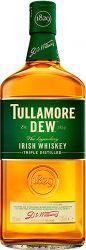 [kuva: Tullamore D.E.W.]