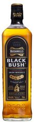 [kuva: Bushmills Black Bush]