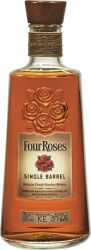 [kuva: Four Roses Single Barrel]