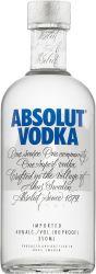 [kuva: Absolut Vodka]