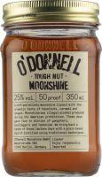 [kuva: O'Donnell Tough Nut Moonshine muu]