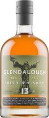 [kuva: Glendalough 13 Year Old Single Malt]