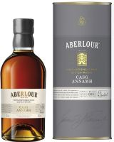[kuva: Aberlour Casg Annamh Single Malt]