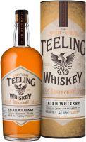 [kuva: Teeling Whiskey Single Grain]