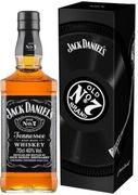[kuva: Jack Daniel's Old No. 7 lahjapakkaus]