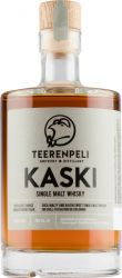 [kuva: Teerenpeli Kaski Single Malt]