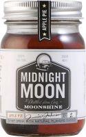[kuva: Midnight Moon Apple Pie]