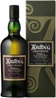 [kuva: Ardbeg Corryvreckan Single Malt]