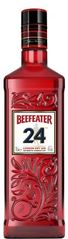 [kuva: Beefeater 24 London Dry Gin]