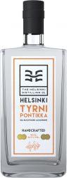 [kuva: Helsinki Distilling Company Tyrnipontikka]