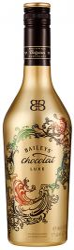 [kuva: Baileys Chocolat Luxe]