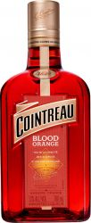 [kuva: Cointreau Blood Orange]