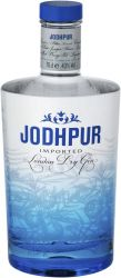 [kuva: Jodhpur London Dry Gin]