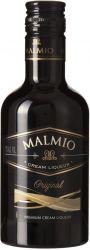 [kuva: Malmio Original Cream muovipullo]