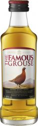 [kuva: The Famous Grouse]