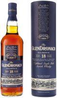 [kuva: The GlenDronach Allardice 18 Year Old Single Malt]