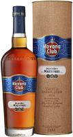 [kuva: Havana Club Selección de Maestros]