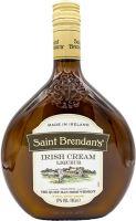 [kuva: Saint Brendan's Irish Cream]