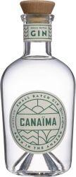 [kuva: Canaïma Small Batch Gin]
