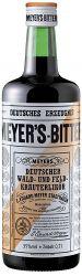 [kuva: Meyer's Bitter]