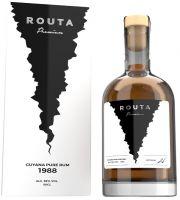[kuva: Routa Premium 1988]