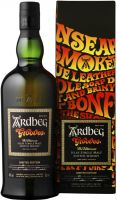 [kuva: Ardbeg Grooves Single Malt]