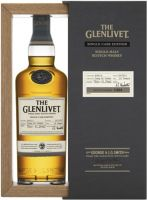 [kuva: The Glenlivet Creag an Innean Single Cask Edition Single Malt]