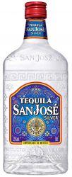[kuva: San José Silver Tequila]