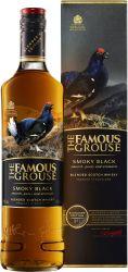 [kuva: The Famous Grouse Smoky Black]