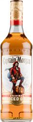 [kuva: Captain Morgan Original Spiced Gold]