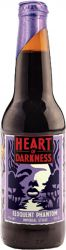 [kuva: Heart Of Darkness Eloquent Phantom Imperial Stout]