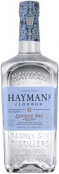 [kuva: Hayman's London Dry Gin]