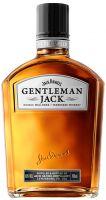 [kuva: Gentleman Jack]
