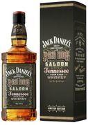 [kuva: Jack Daniel's Red Dog Saloon]