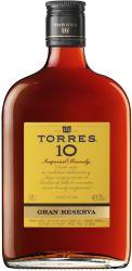 [kuva: Torres 10 Gran Reserva]