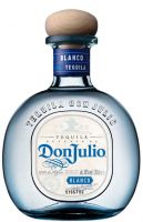 [kuva: Don Julio Blanco Tequila]